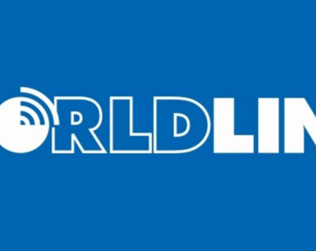 World Link deploys team for smooth internet services amid lockdown