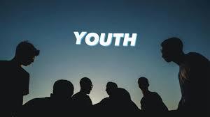 Dear youth