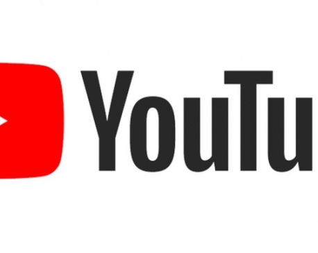 YouTube bans Trump for another week over inauguration violence concerns