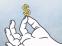 thumb-pic1