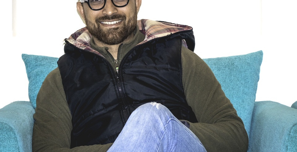 Five things Sixit Bhatta likes about Tootle
