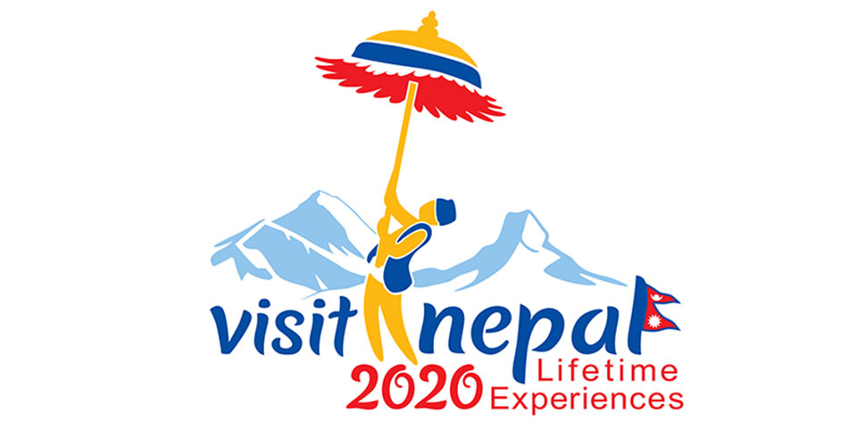 VIDEO: Opening ceremony of Visit Nepal Year 2020