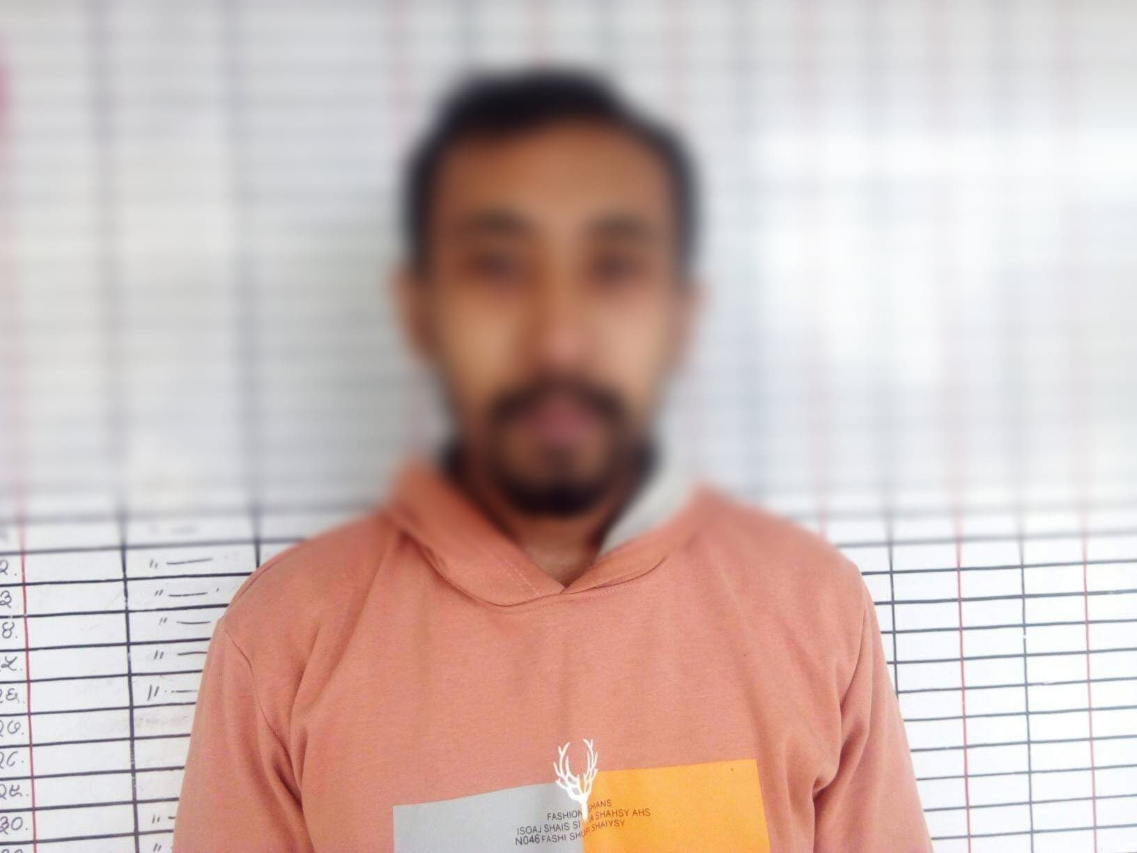 Student in-charge of Biplab-led Maoist group arrested in Chitwan