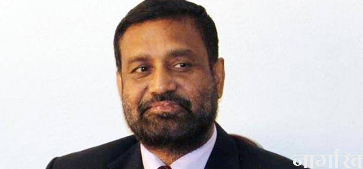 Govt is doing everything at its disposal to manage vaccines: Nidhi