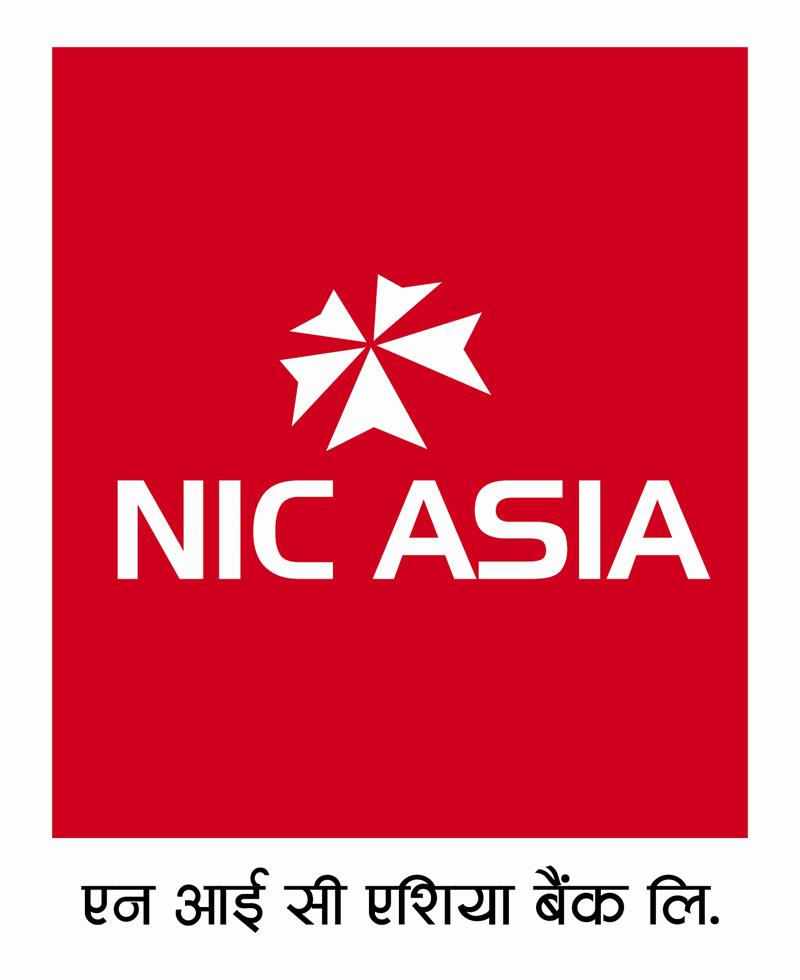NIC Asia starts interbank payment through internet banking