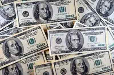 Unauthorized USD 10,000 recovered from Royal casino
