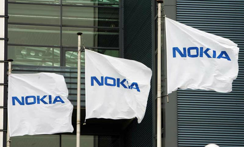 Next Gen Nokia smartphones coming in early 2017
