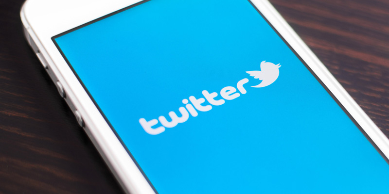 Twitter may soon let users edit tweets