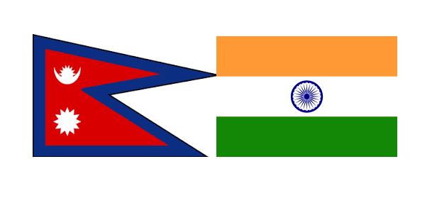 ACC U19 Asia Cup: Nepal batting against India