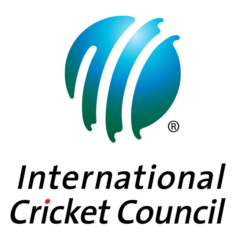 Pandey, Chaudhary named co conveners of ICC Advisory Committee
