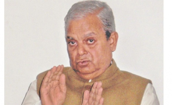 Four JSP leaders including Thakur given 24 hours to submit clarification