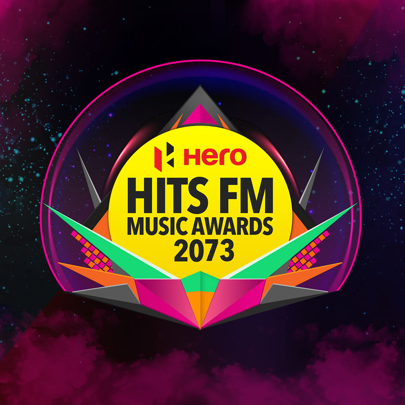 Nominations for Hits FM Music Awards declared