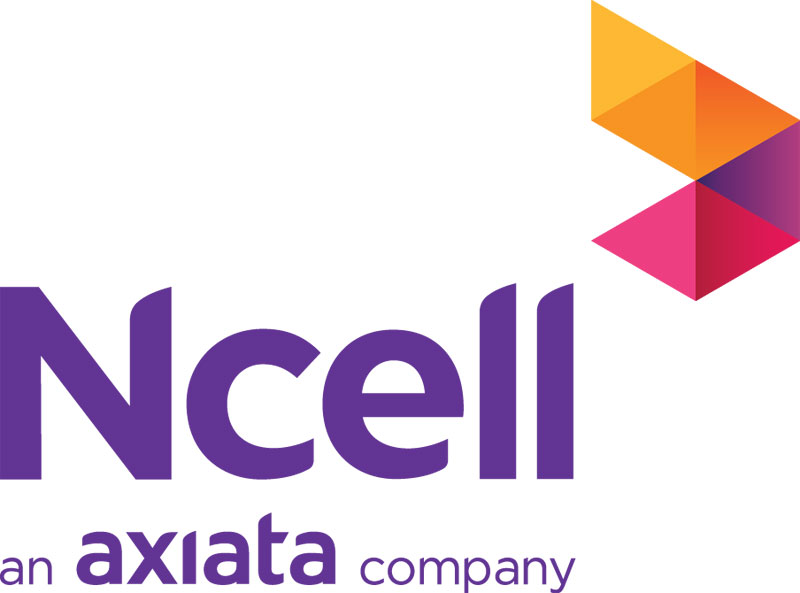 Ncell launches 'Ek Ma Dui Offer'