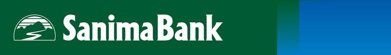 Sanima Bank launching chip-based card