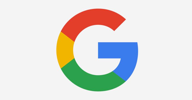 Google is God!