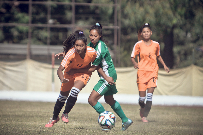 Army faces shock defeat
