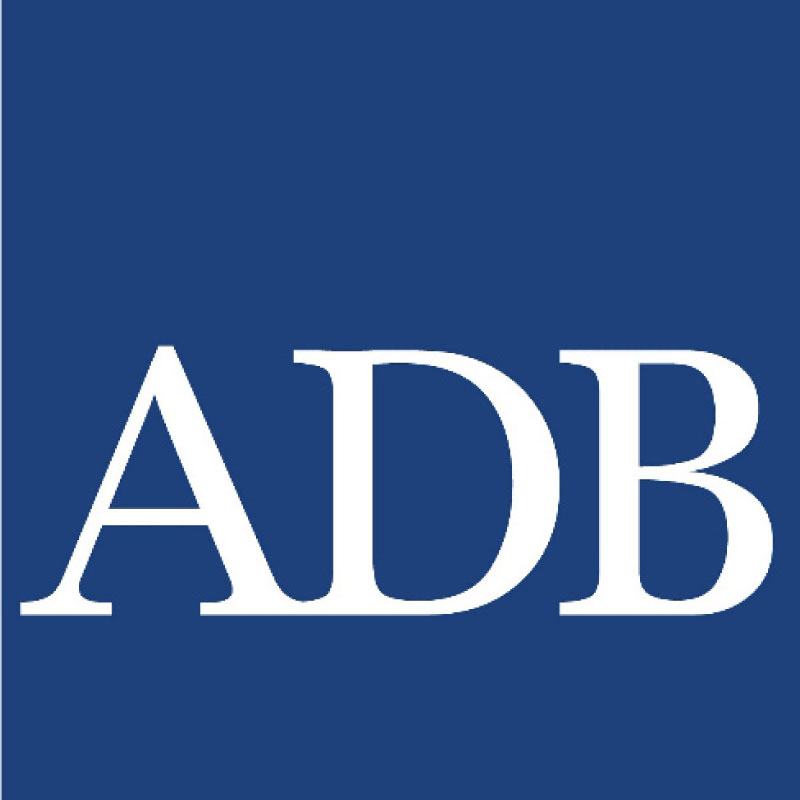 Only 3 out of 32 ADB projects deliver satisfactory results