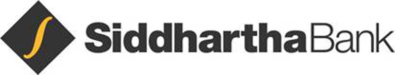 Siddhartha Bank launches new mobile app