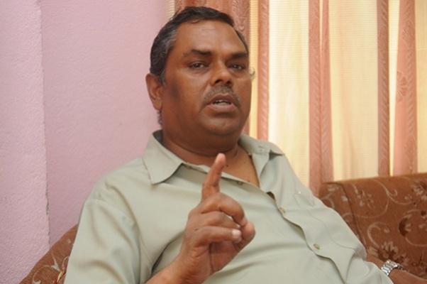 Incomplete amendment bill unacceptable: Yadav