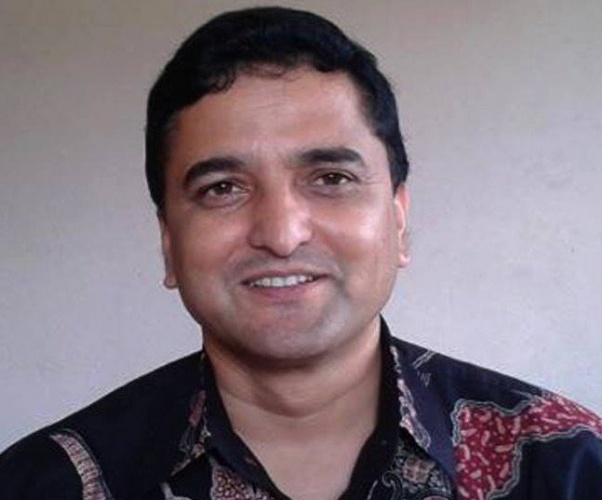 'India should stop meddling in Nepal's internal affairs to improve  bilateral ties'