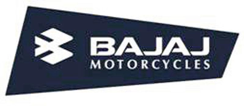 Bajaj launches 'Cash-Wish' scheme