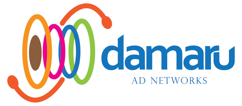 Damaru starts operation