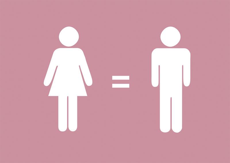 Gender debate