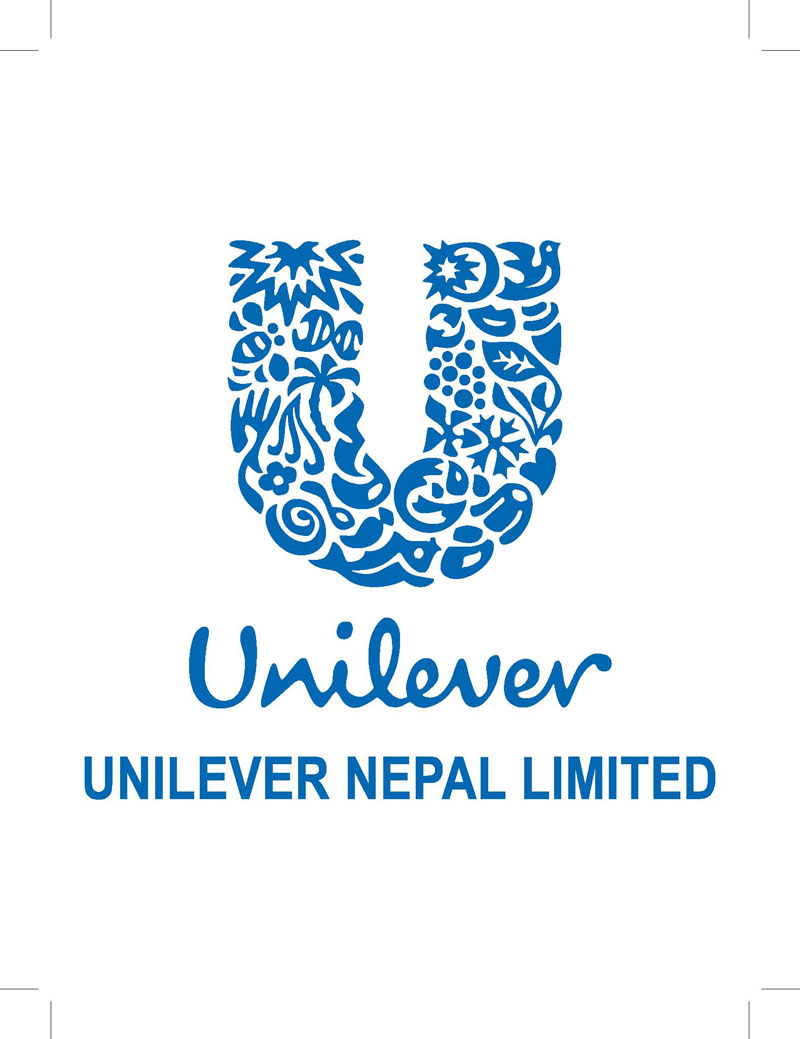 Unilever to help 100 women to set up small businesses