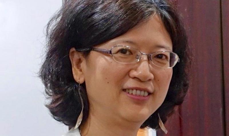 New Chinese ambassador Yu arrives in Kathmandu