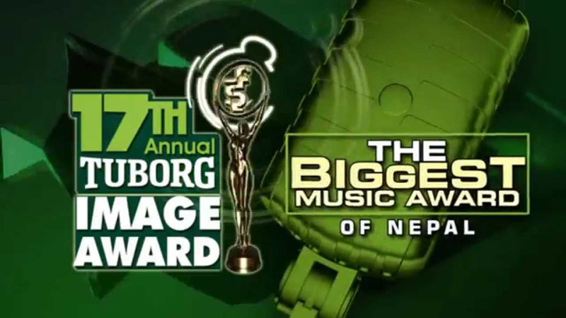 18th Tuborg Image Award nominations announced