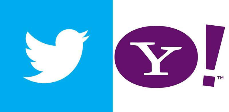 Twitter needs to sell now or risk becoming another Yahoo