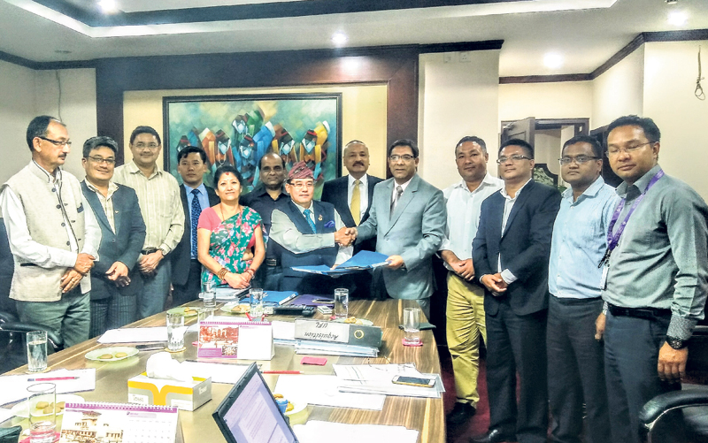 Civil Bank to acquire Unique Finance
