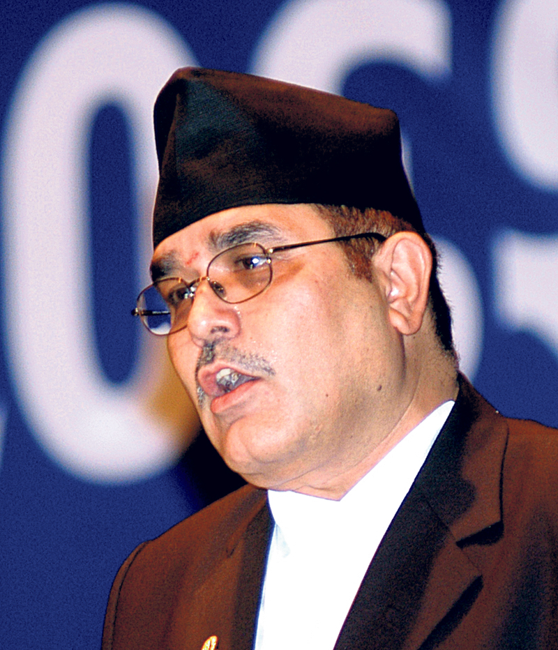 Impeachment motion against former CIAA Chief Karki gathers momentum
