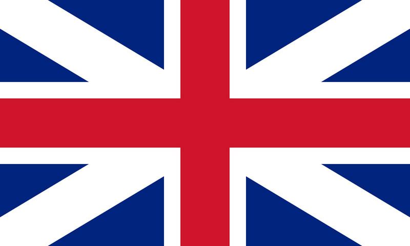 Britain decides to leave EU