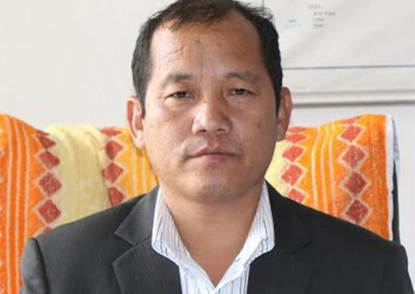 Regular monitoring of meat shops necessary: Supplies Minister Pun