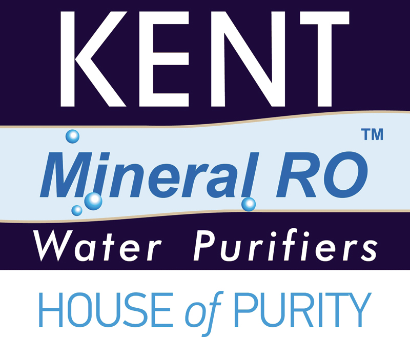 Kent Superb Smart RO water purifier launched