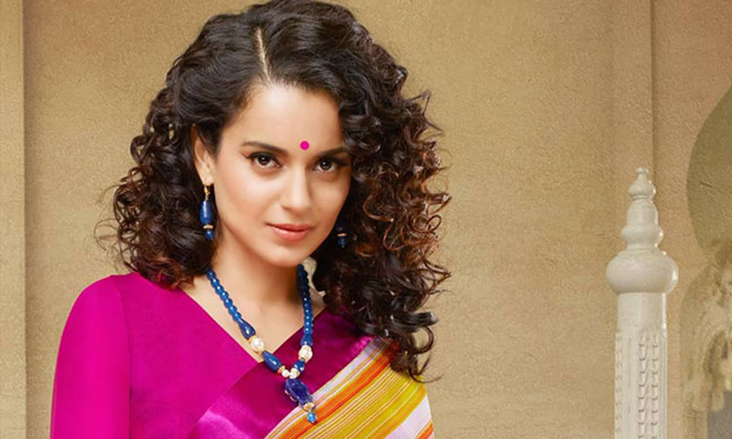 Why not: Kangana on getting married more than once