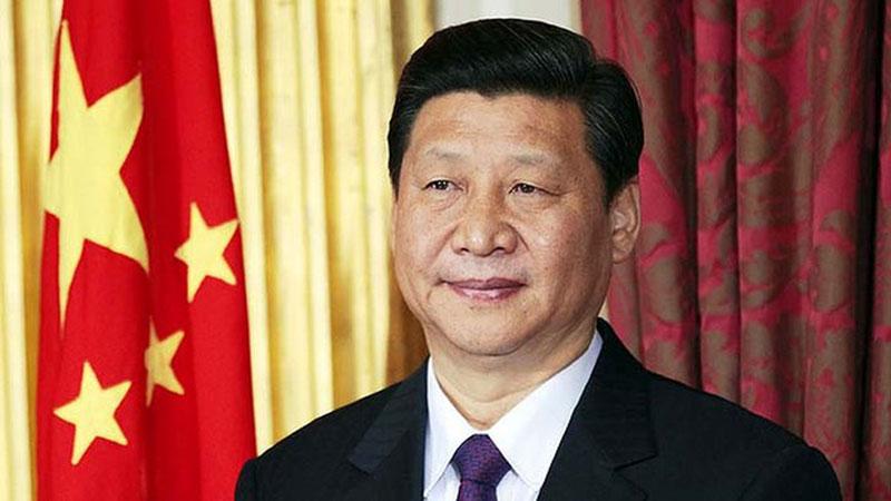 Xi Jinping is no Mao Zedong