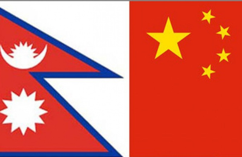 China questions Nepal's commitment to 'One China' policy