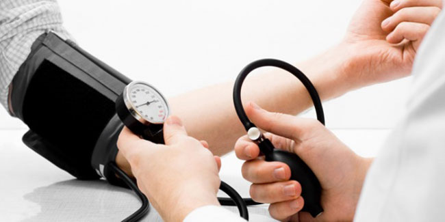 Blood pressure drugs may increase depression risk:Study