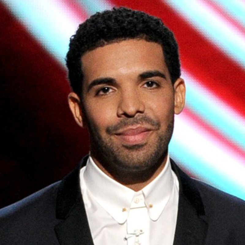 Drake tops American Music Award nominations, beats Jackson record