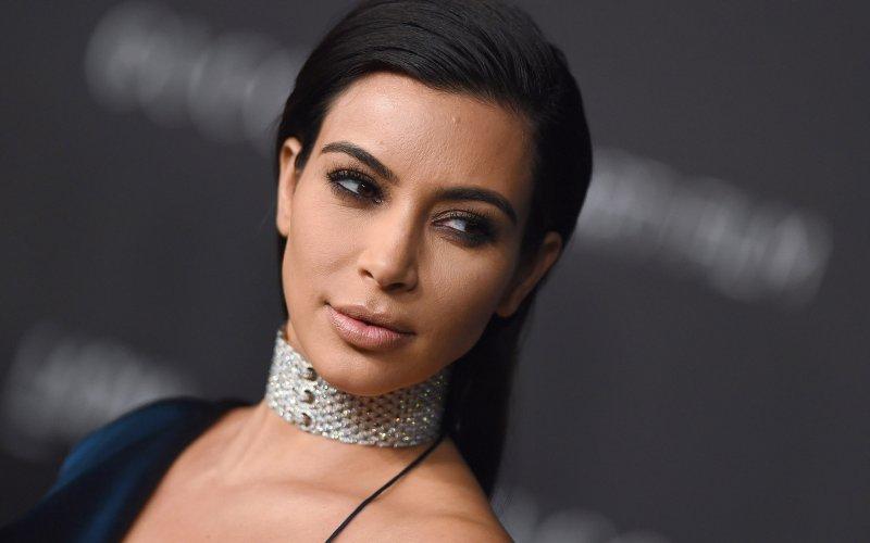 How Kim Kardashian Is Fighting Back After 'Traumatic' Paris Robbery