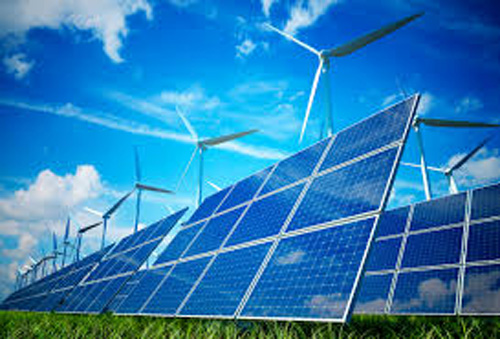 $20m ADB grant to encourage investment in solar projects