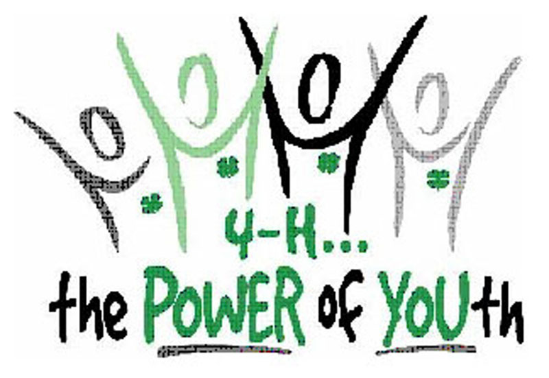 Celebrating Int'l Youth Day: Let young people lead