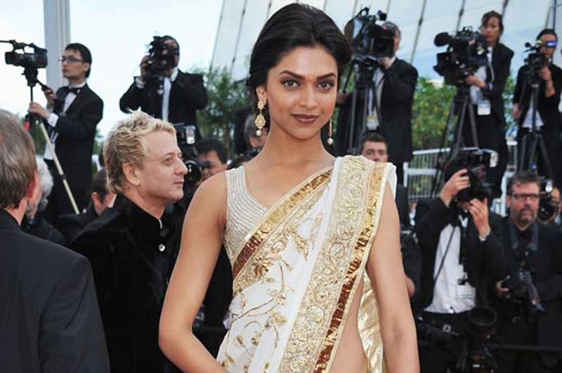 Deepika Padukone to miss Cannes Film Festival