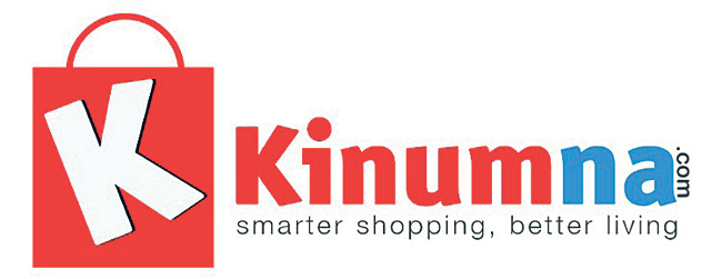 Online shopping portal launched