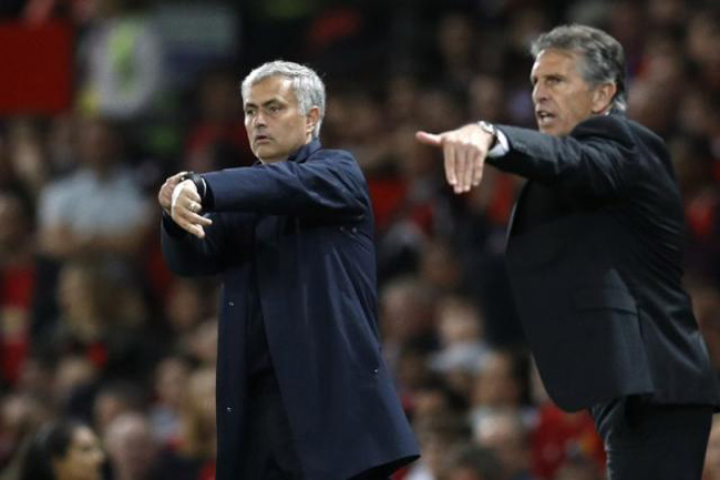 United favorites but Southampton can harness spirit of '76