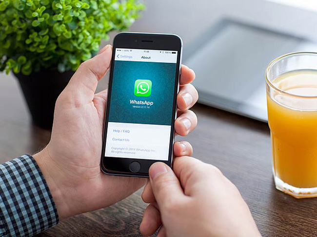 WhatsApp rolls out two-step verification to enhance security for all users