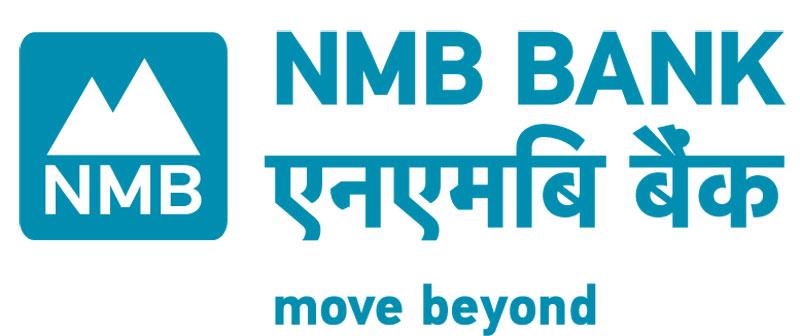 NMB Bank gets Sebon nod to implement ASBA service
