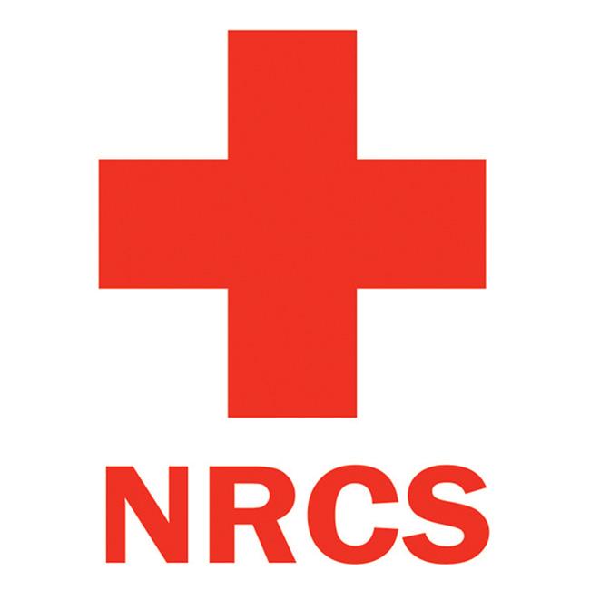 SWC to investigate Nepal Red Cross activities